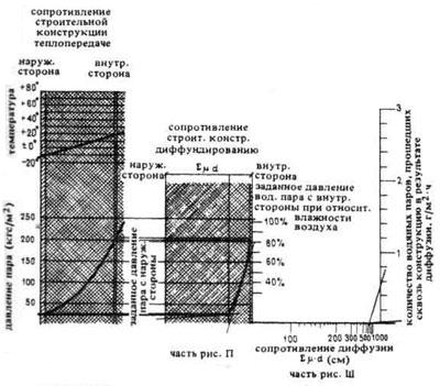 pdf the development of mine warfare a most
