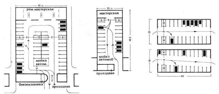 Блок предохранителей и реле Opel Astra J