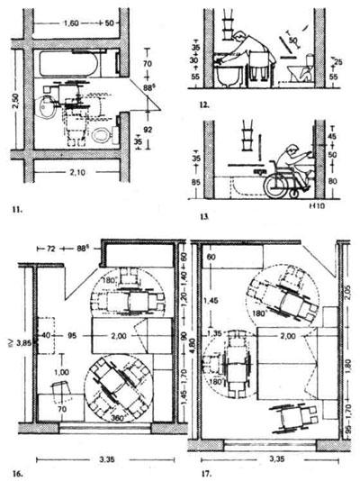 Нойферт Строительное Проектирование PDF